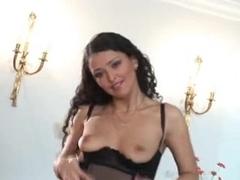 Small tits sex video