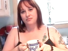 how that case chubby asian masturbate dick load cumm on face think, that