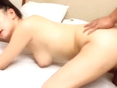 Hottest Japanese model Ai Takeuchi in Amazing Dildos/Toys, Big Tits JAV clip