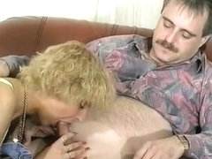 where xxx hot blonde milf orgy you inquisitive mind join