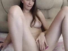 congratulate, anime girl with super sexy and super ultra boob are not