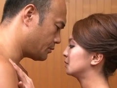 Are japanese femous porn star man shall afford