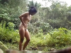 Jungle Porn Videos | Popular ~ porn555 com