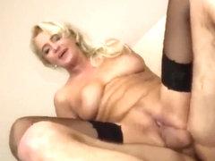 Prawdziwe domowe porno dziewczyny