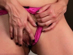 Free Sunny leone XXX Videos, Sunny leone Porn Movies, Sunny
