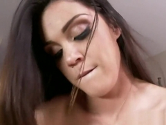 Alison Tyler Life Selector compilation