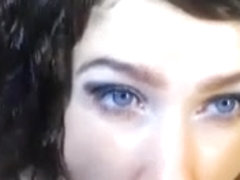blueyes-my cam
