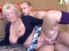 italienische sex tube