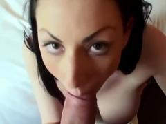 η Τίφανι Τόμσον XXX βίντεο πορνό σταρ ρουμπίνι