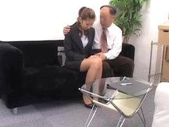 Kinky Porn Videos, Forced Sex Sex Movies, Forced Fuck Porno