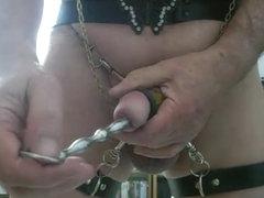 Порно фото медицинских извращений над анусом, смотреть порно онлайн скромную азиатку в жопу