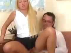 Carrie beasley hardcore female slim blonde heels famous babe