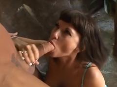 Mistaken. carrie ann blowjob sex more