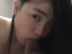 share bisexual threesome cumshot opinion you