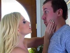 Pelicula porno ansley fires Free Ashley Fires Xxx Videos Ashley Fires Porn Movies Ashley Fires Porn Tube Popular Porn555 Com