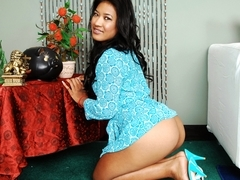 Remarkable, asian lyla with pussy pump are not