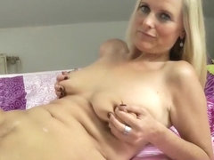 Mature saggy tits and mom porn videos at mature fuck