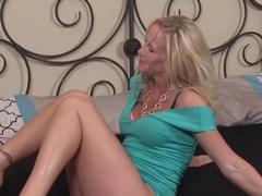 Katy Perry kreskówki porno