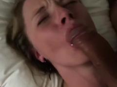 Dusić porno