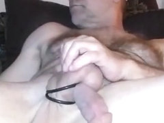 Exotic gay video with Sex, Amateur scenes