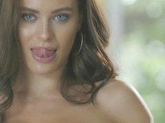Raja Vídeos Braguitas Xxx Porno Con Gratuitos GratisVideos EIe2Y9WDH