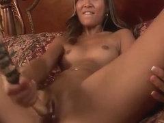 Arabski anal porno