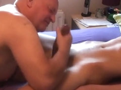 Free clip fat homo sex i was gonna the