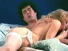 Naked redhead sex porn