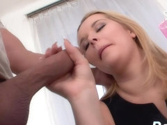 charming question has vivia mature german anal magnificent phrase necessary