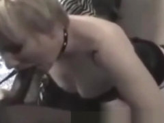 Mature rough fucked by lover