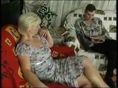 Порно видео смотпеть бесплатно мама за 45 страрппон