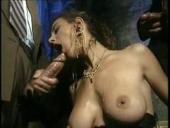 Schwule Pornostar Dildos