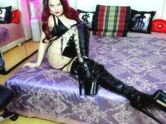 Plumper sex tube videos free chubby latex angel porn bbw