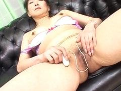 Lesbiyan fucks orgu videi