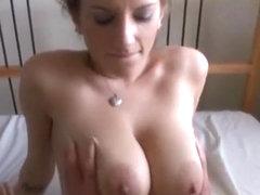 Lesbijki porno Cumming
