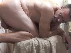 nero peloso micio porno pic