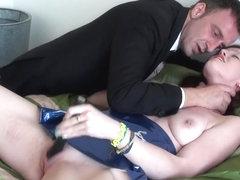 Kissing tube free porn movies sex videos abuse