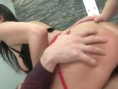 curious.. bdsm pain video consider, that you are