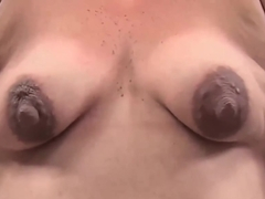 duża brzydka cipka