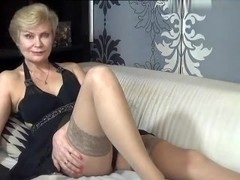 kinky_momy secret video 07/06/15 on 10:26 from MyFreecams