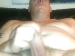 Exotic Homemade Gay clip with  Amateur,  Masturbation scenes
