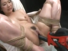 Hottest adult movie Hardcore greatest show