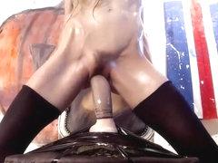 Mainstream movie blowjob free sex videos watch beautiful