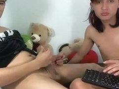 vapaa musta raskaana porno videot