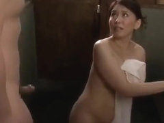 5 - Japanese Mom And Son Drowning Sexual - LinkFull In My Frofile