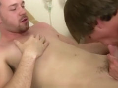Midget gay sex with black man movietures