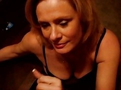 Really sex clip sample