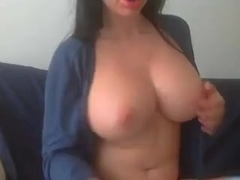 consider, latina milf fuck creampie agree with told all