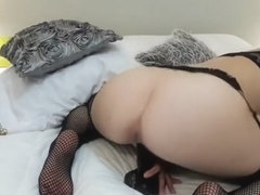 Bbc cuckold sph blonde big booty