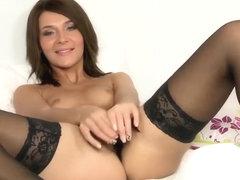 Ashley doll porn pics XXX